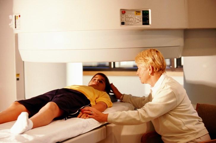 Circadian Genes May Impact Pathogenesis of Pediatric Focal Epilepsy