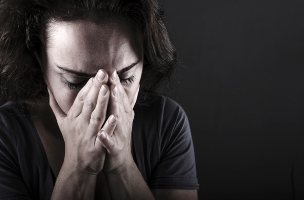 Treatment: Mental Health