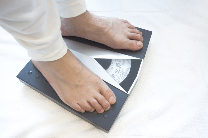 Obesity Linked to Poor Emotional, Physical Outcomes in MS