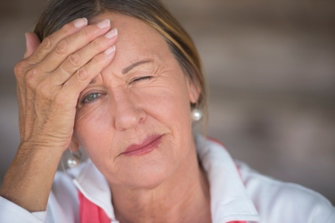 Estradiol Has No Effect On Memory, Cognition After Menopause Onset