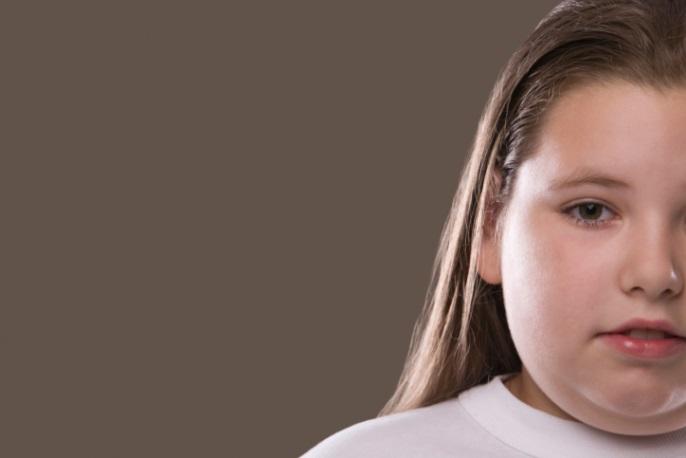 diabetes pada anak, kencing manis pada anak, gejala kencing manis, tanda kencing manis, tanda diabetes