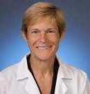 Mary L. Zupanc, MD