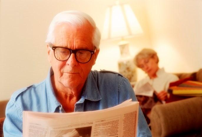 Mental Stimulation May Delay Alzheimer's Symptoms, But Not Pathology
