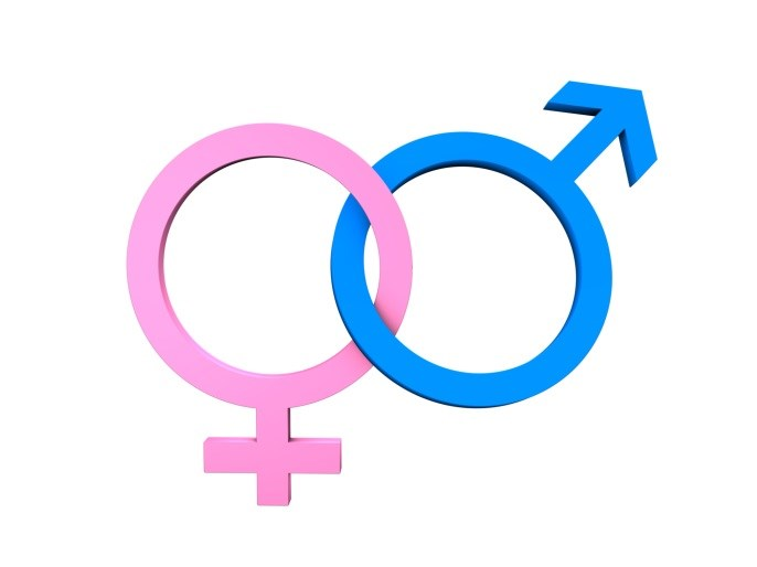 Researchers hypothesized that an altered balance of sex hormones in men with gender identity disorder would increase the risk of MS.