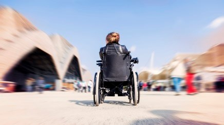 Multiple Sclerosis Relapses Common During 20-Year Period