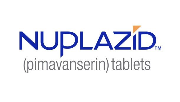 FDA Approves Nuplazid for Parkinson's Disease Psychosis