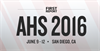Highlights From the 2016 American Headache Society Annual Meeting