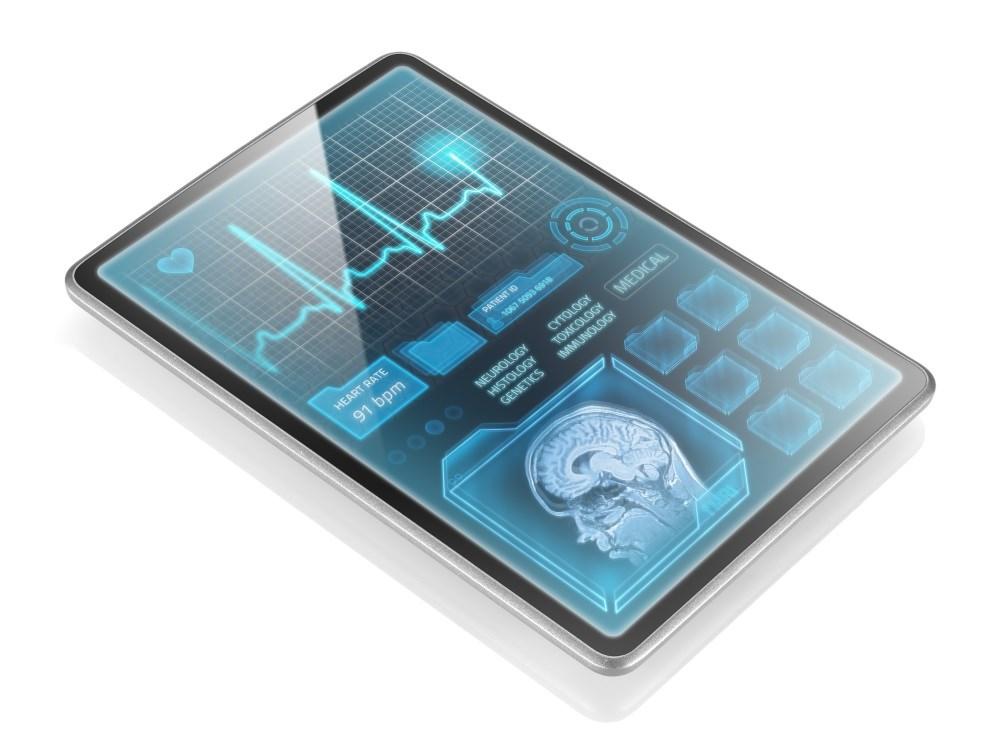 Digital Technology and Improving Cardiovascular Care, Outcomes
