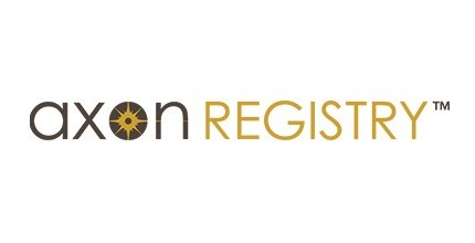 Axon Registry Aims to Improve Outcomes for Patients, Physicians