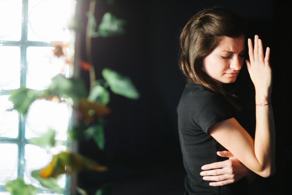 Ubrogepant Reduces Acute Migraine Pain, Symptoms