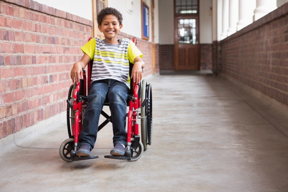 FDA Approves Botulinum Toxin Injection for Pediatric Spasticity