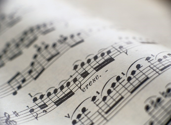 Beneficial Effect on Cognition Noted With Music Therapy in PD