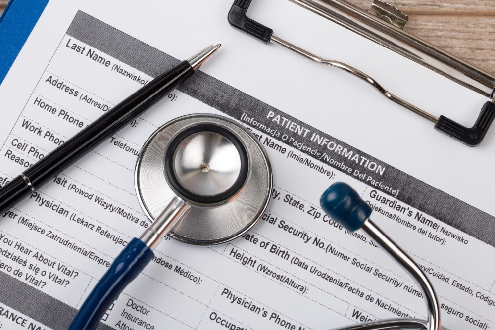 HIPAA Compliance: Should You Encrypt Patient Health Information?