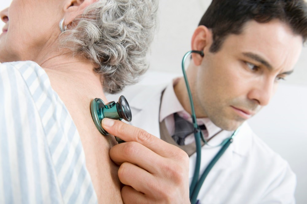 A physician shares her experience with opting out of Medicare.
