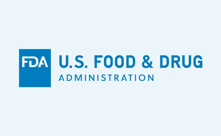 FDA Committee Votes on Oral T1D Treatment Sotagliflozin