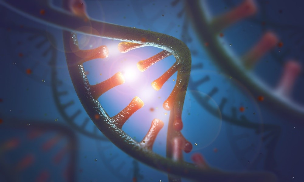 MicroRNA in Multiple Sclerosis May Signify Disease Progression