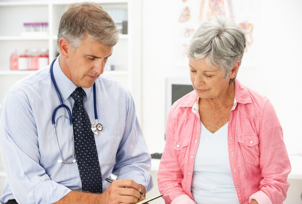 Sharing Notes With Patients May Be Beneficial