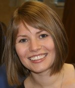 Elizabeth K. Seng, PhD