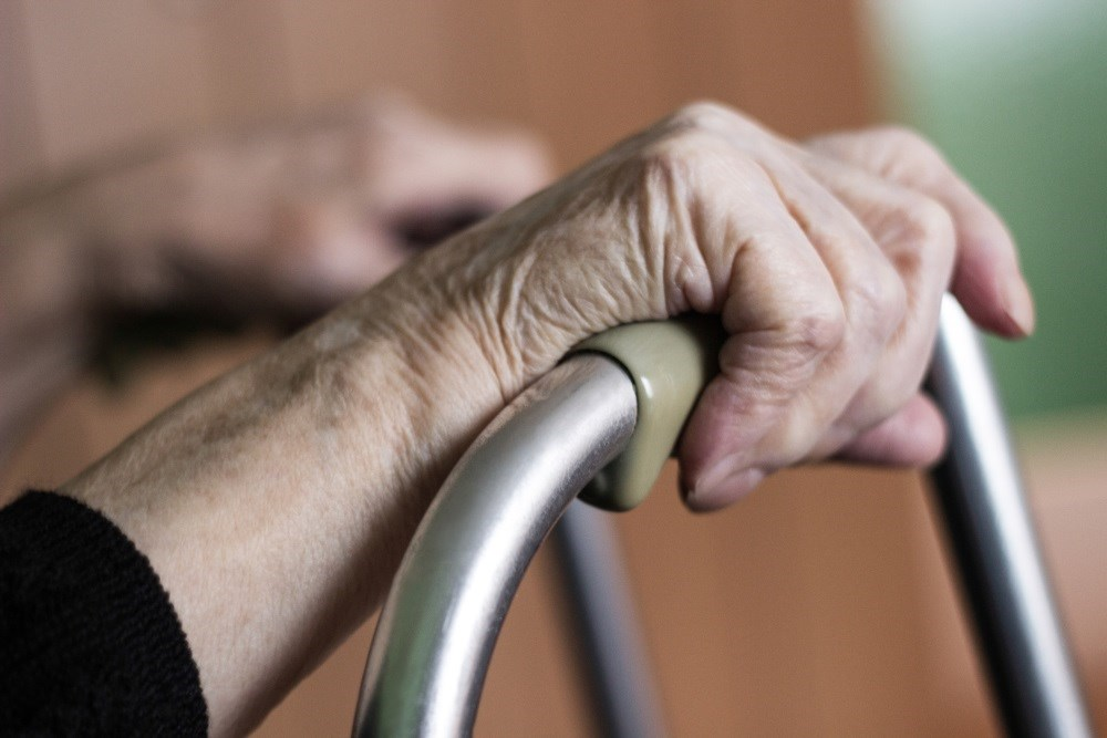 Epilepsy, Seizures Common Among Nursing Home Population