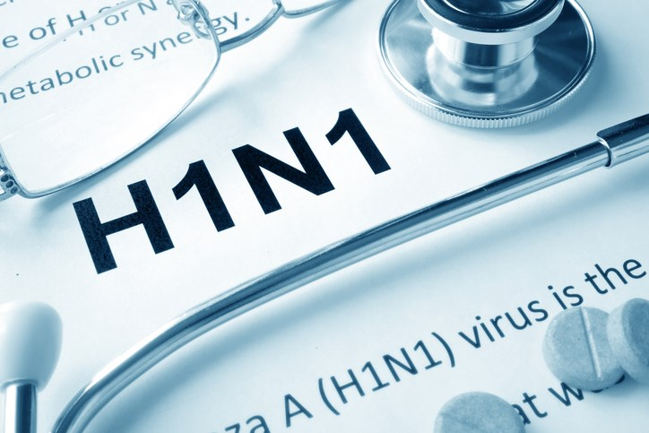 Increased Rates of Narcolepsy, Hypersomnia Linked to H1N1 Vaccine