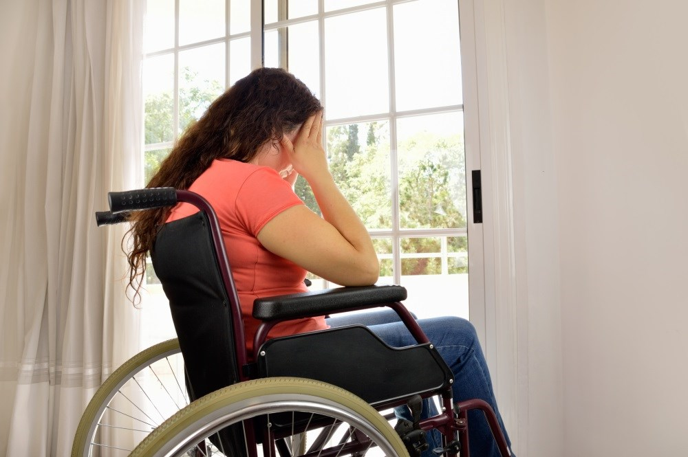 Efficacy of Disease-Modifying Drugs for Multiple Sclerosis May Decrease With Age