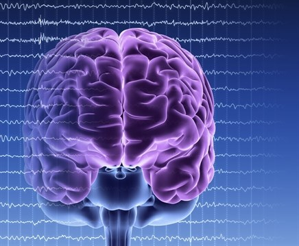 Late-Onset Epilepsy Linked to APOE ε4, Smoking, Diabetes
