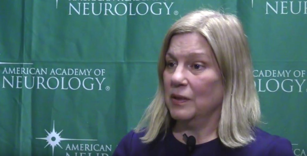 Developing and Implementing the New SUDEP Guidelines: An Interview With Cynthia Harden, MD