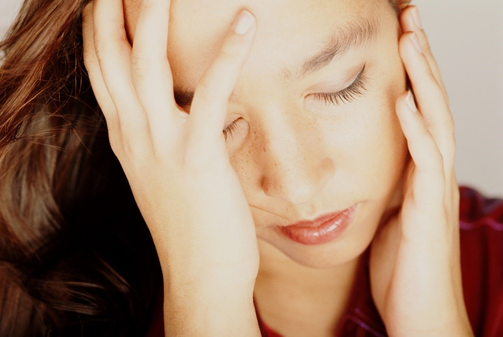Treatment Trends in Trigeminal Neuralgia