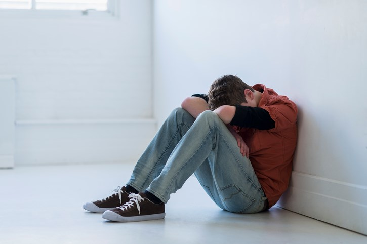 Study findings suggest that epilepsy and depression may share a pathophysiological mechanism.