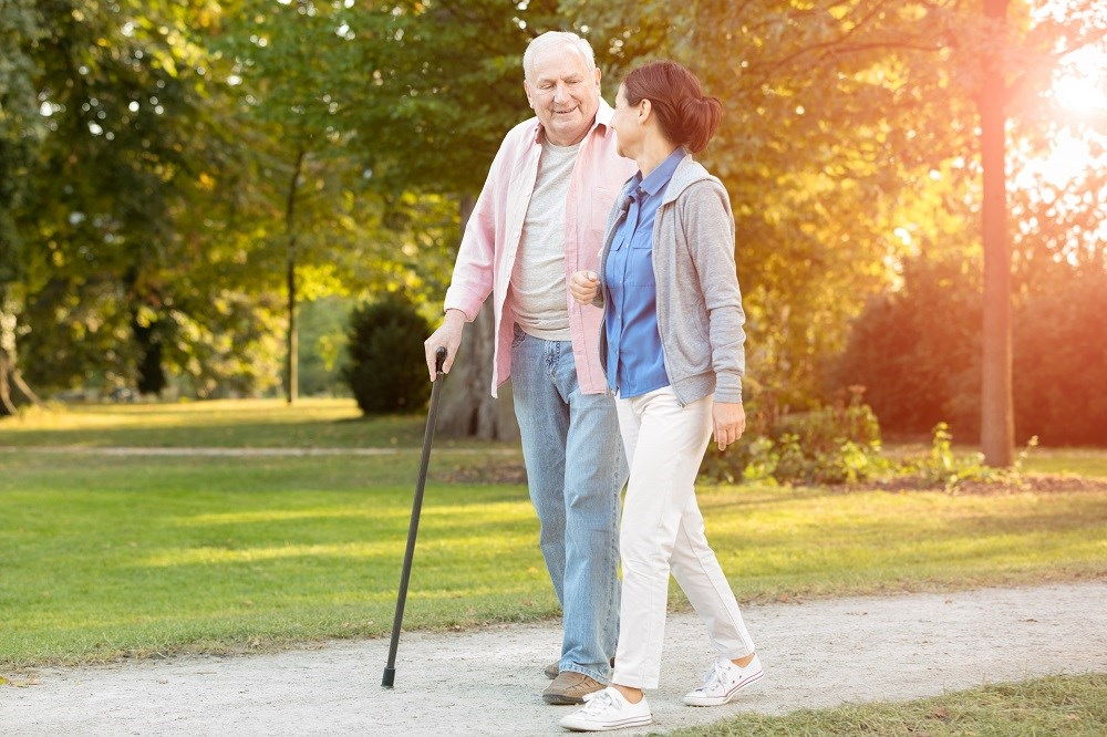Dyskinesia is a side effect of levodopa therapy for Parkinson's disease.