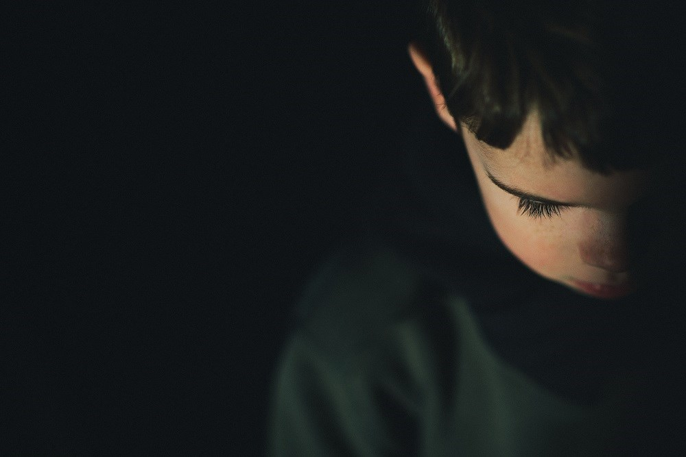 Childhood Abuse Associated With Migraine, Neuroticism in Adulthood