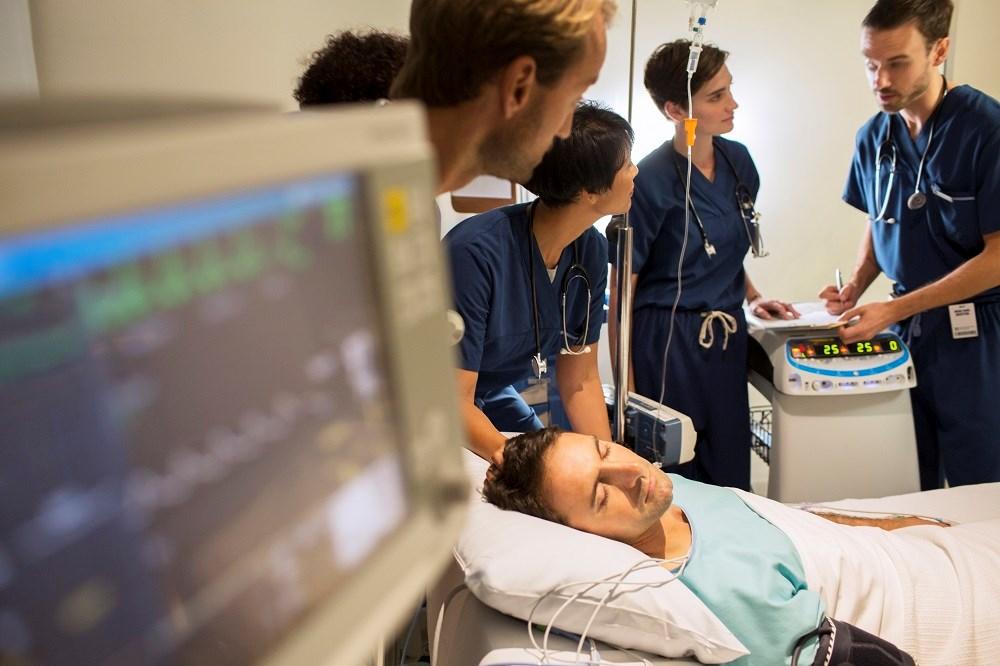 No Neurologic Benefit for Longer Temperature Management After Cardiac Arrest