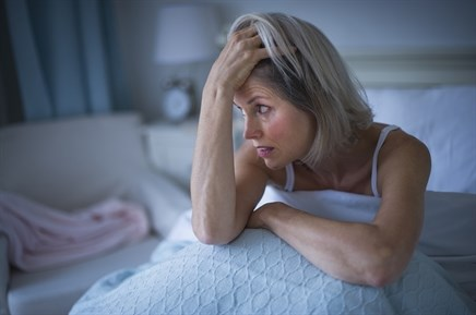Guidelines for Diagnosing and Treating Insomnia