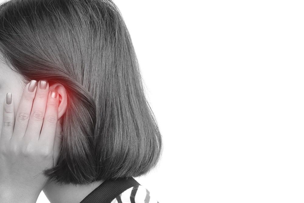 Vertigo May Worsen Odds of Recovery in Sudden Hearing Loss