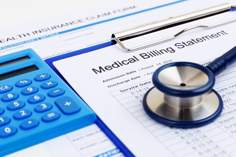 Low-Cost Services Contribute to Unnecessary Health Spending