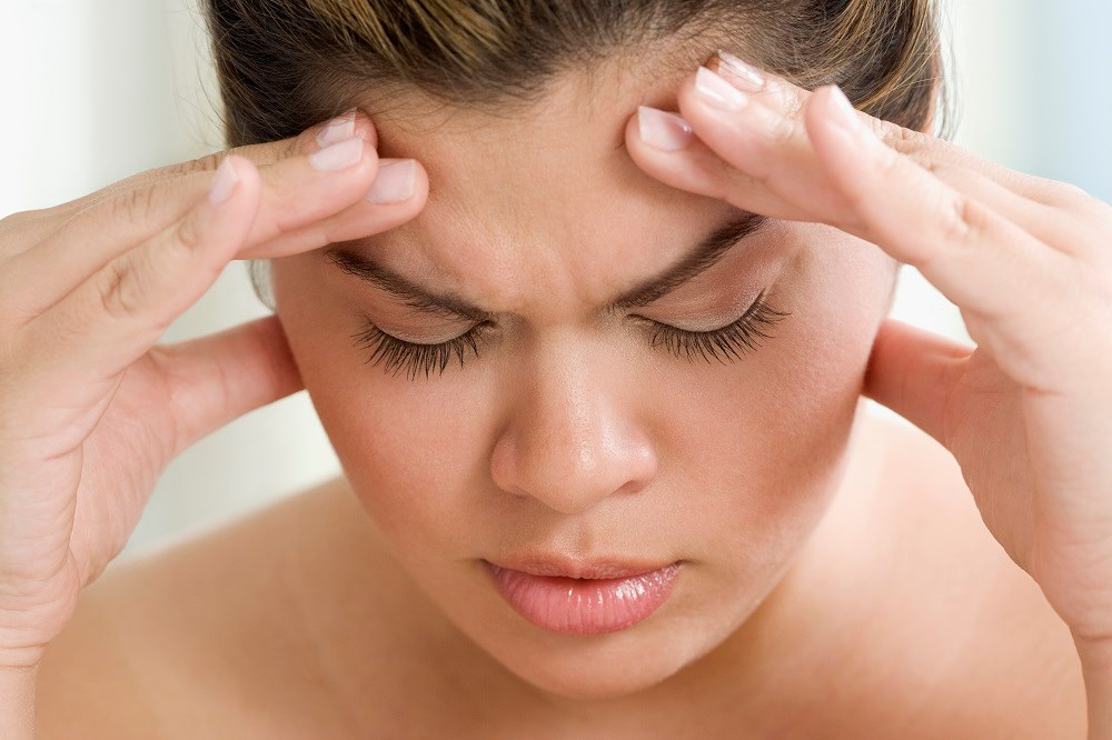 Noninvasive Brain Stimulation May Help Prevent Migraines