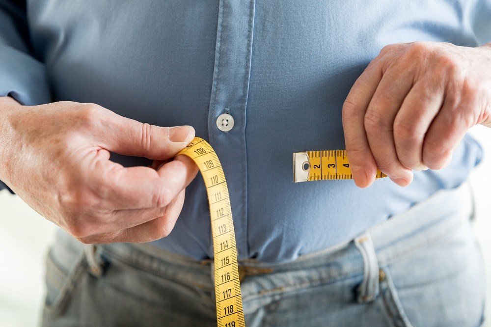 Severity of Metabolic Syndrome Indicates Risk for T2D, CVD in Prediabetes Treatment