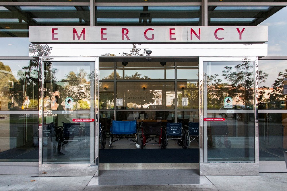 Trauma Center Care Associated With Improved Head Injury Outcomes