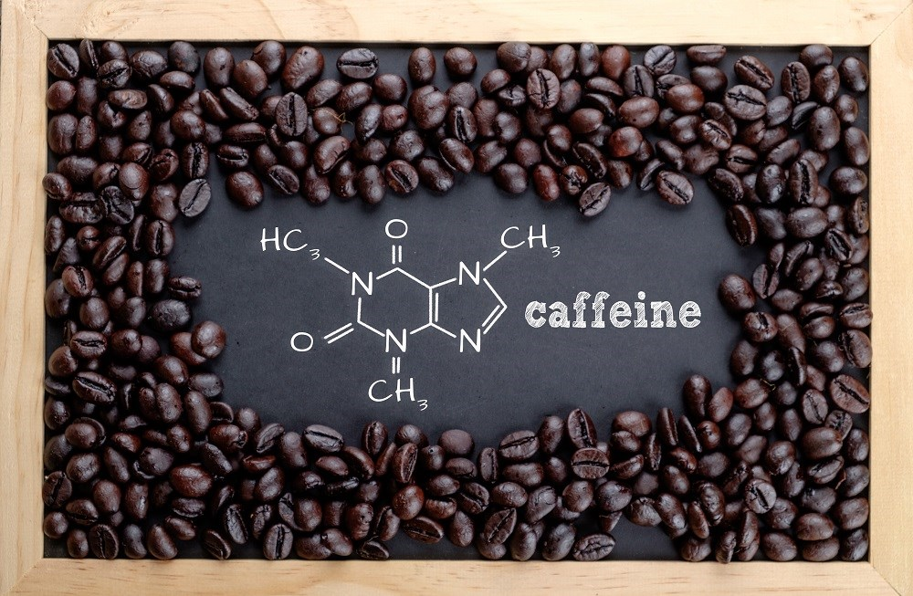 Caffeine as Headache Trigger and Treatment: Two Sides of the Same Coin