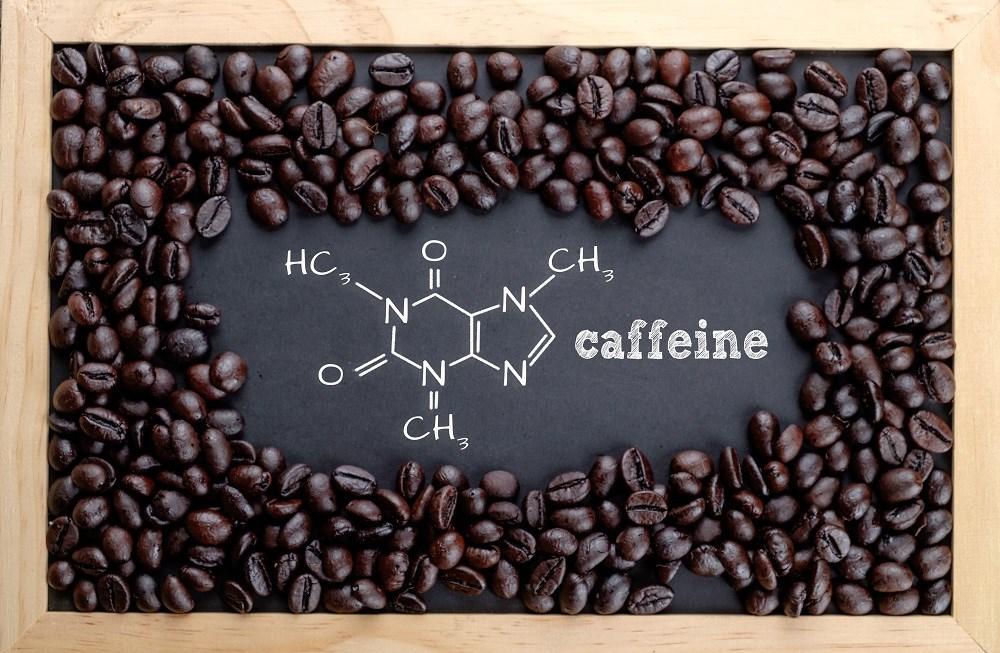 While caffeine use and withdrawal are headache precipitators, caffeine can also be an effective headache treatment.