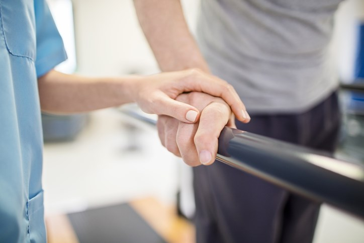 Exercise, Physical Therapy May Provide Long-Term Functional Improvement in Huntington Disease