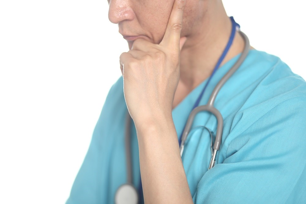 A physician takes a look at applying conscious vs unconscious thinking in a medical practice.