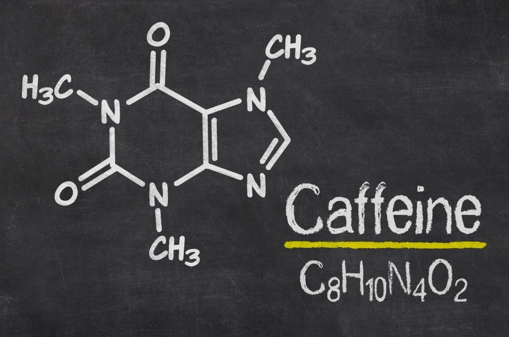 Serum Caffeine, Metabolites May Serve as Biomarkers for Parkinson Disease