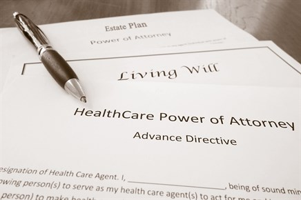 Advance Directives for Dementia: Honoring Patient Wishes When You Don't Know What They Are