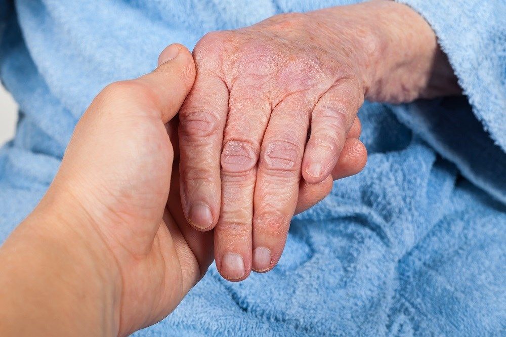Resting Tremor Most Common in Early Parkinson Disease