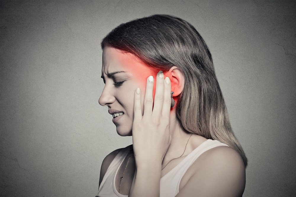 Treatments Vary in Trigeminal Neuralgia