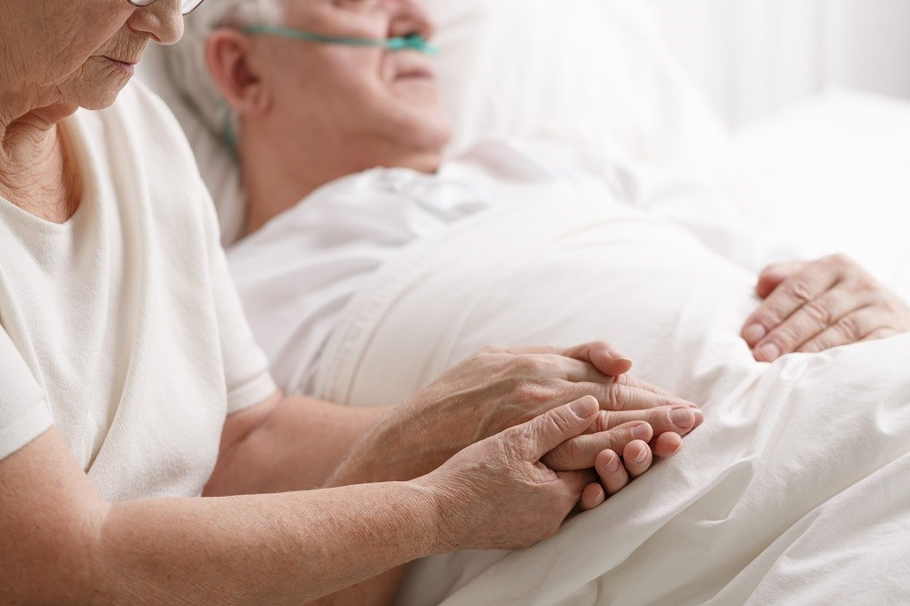 Palliative Care in Movement Disorders: Recommendations for Improvement