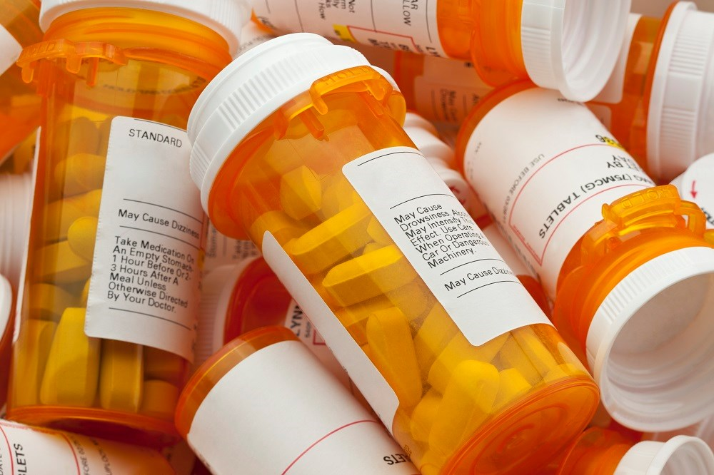 Pharmacist-Led Effort Cuts Inappropriate Prescriptions in Older Adults