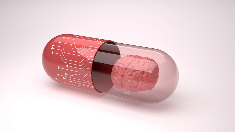 Navigating the Ethics of Agents for Pharmacological Cognitive Enhancement