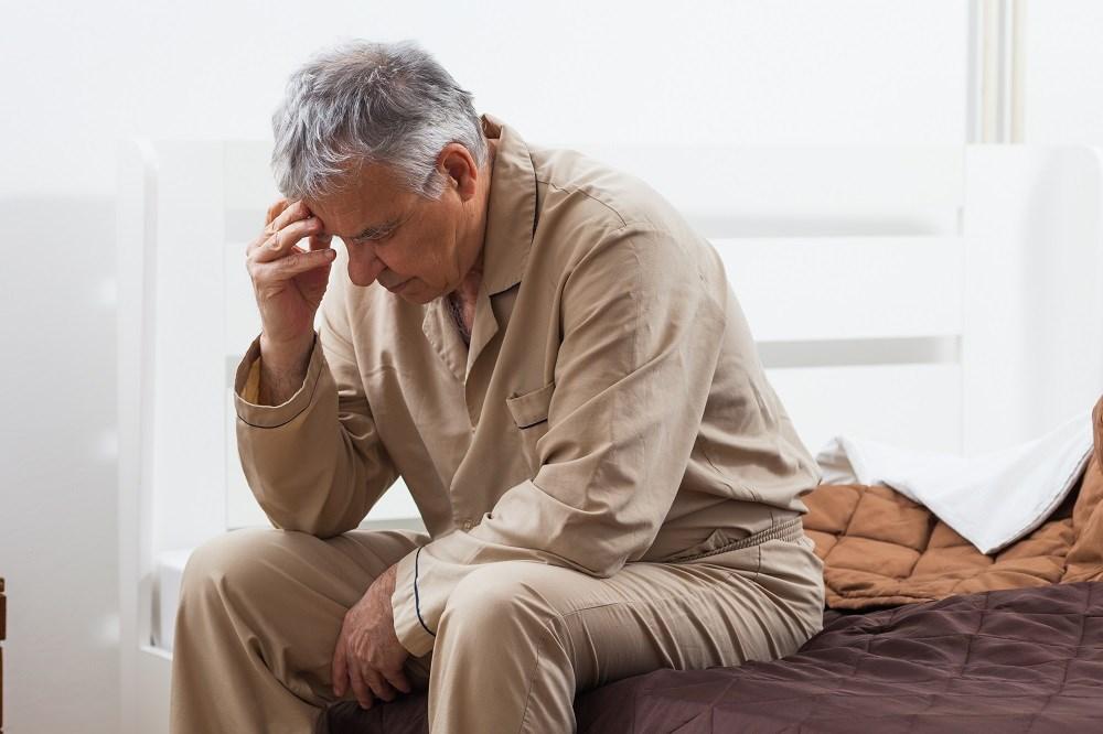 The Symbiosis of Headache and Sleep
